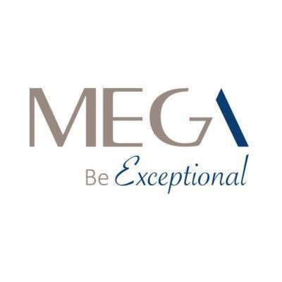 Mega Be Exceptional