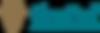 alhazm logo.png