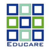 Educare Training Center