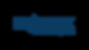 QBIC Incubatee Logo 2.0 (blue).png