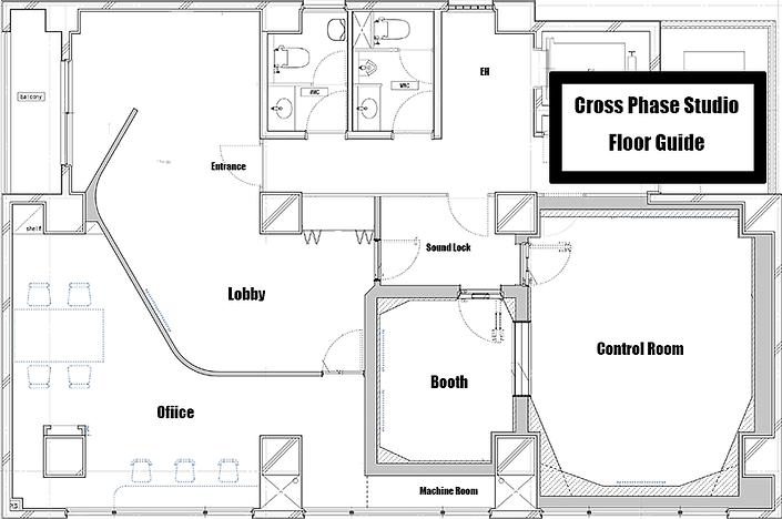 floor map cp.png