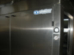 Blower Package with Enclosure