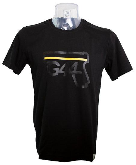 GLOCK G44 T-Shirt