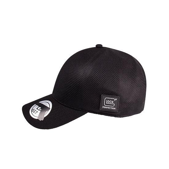 GLOCK G17 Cap