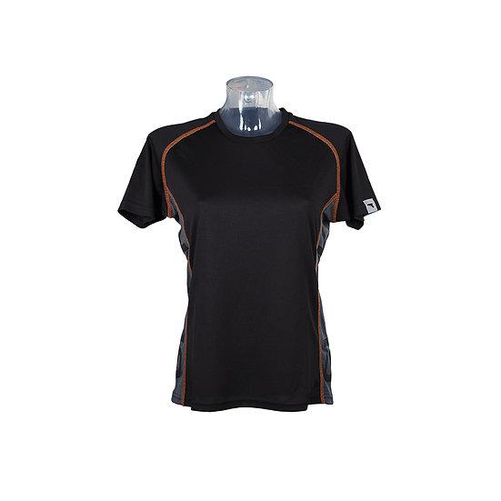 GLOCK Functional Women T-Shirt