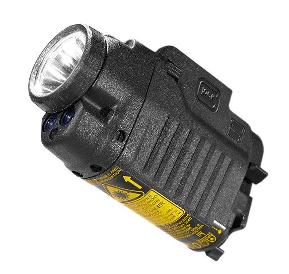 GLOCK Laser/Torch Advanced