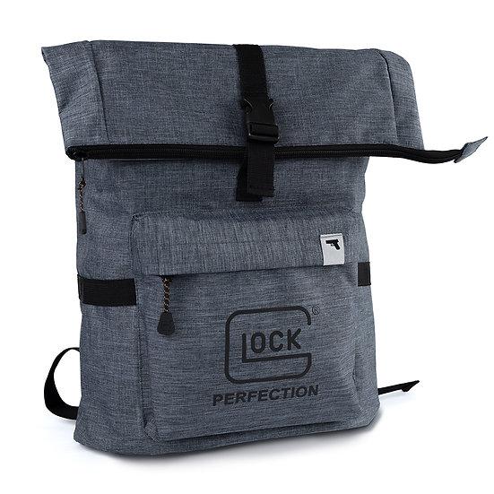 GLOCK Courier Bag