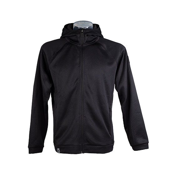GLOCK Lightshell Jacket