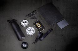 GLOCK Fan items