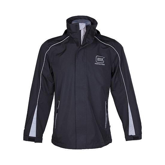 GLOCK Windbreaker Jacket