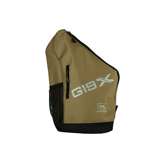 GLOCK Crossbag
