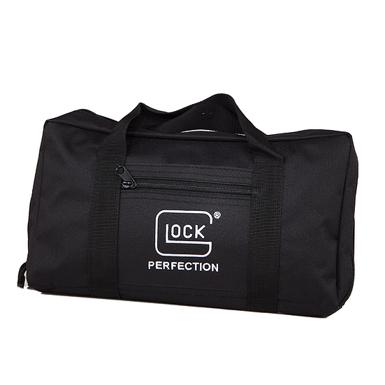 GLOCK Pistol Bag