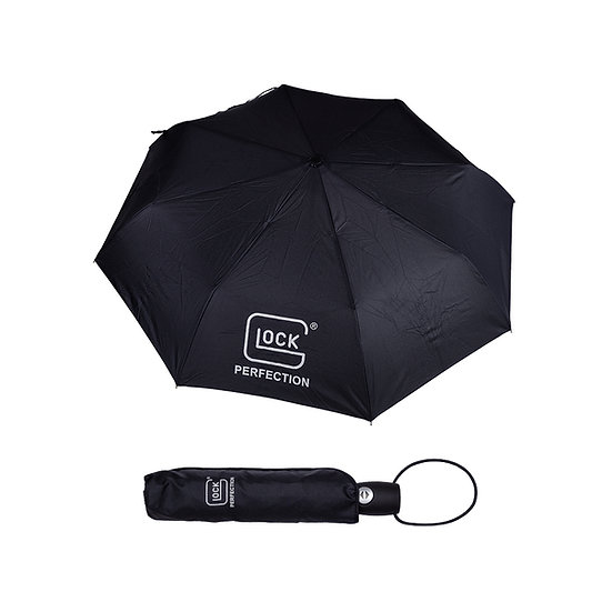 GLOCK Travel Umbrella