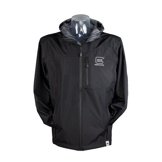 GLOCK Hardshell Jacket