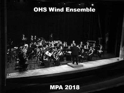 Wind Ens MPA 2018_edited.jpg