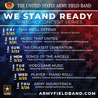 Army Band Livestream.png