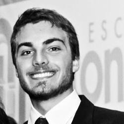 André Servaes