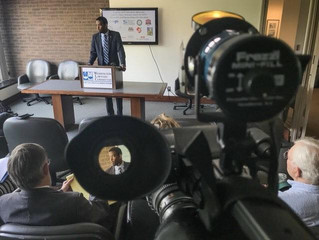 As Mayor Bowser Announces The Search For New DCPS Chancellor, Many Demand Transparency