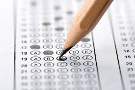 OPINION: School ratings should rate what's important, not just what's easy to calculate (Washington