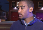 School board member, DC councilman concerned about recent shootings near SE schools
