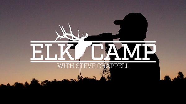 Elk Camp Image.jpg