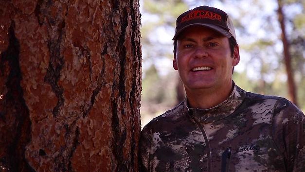 Arizona Elk Outfitters- Zero Hunt Fees