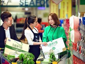夏进乳业第八次荣获农业产业化国家重点龙头企业