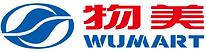 Wumart.png