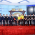 Meituan Dianping Goes Public | Ascendent Capital Partners: Partner in Growth