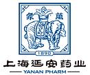 Yan'an.png