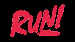 logo_big.png