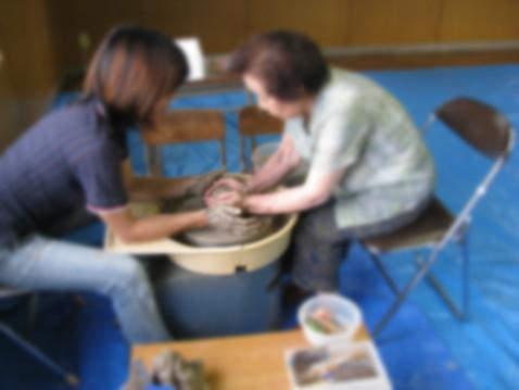陶芸作品2010 086_edited.jpg