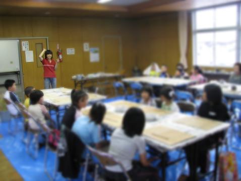 陶芸作品2010 051_edited.jpg