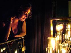 sandi candles.jpg