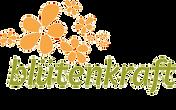 bluetenkraft_logo