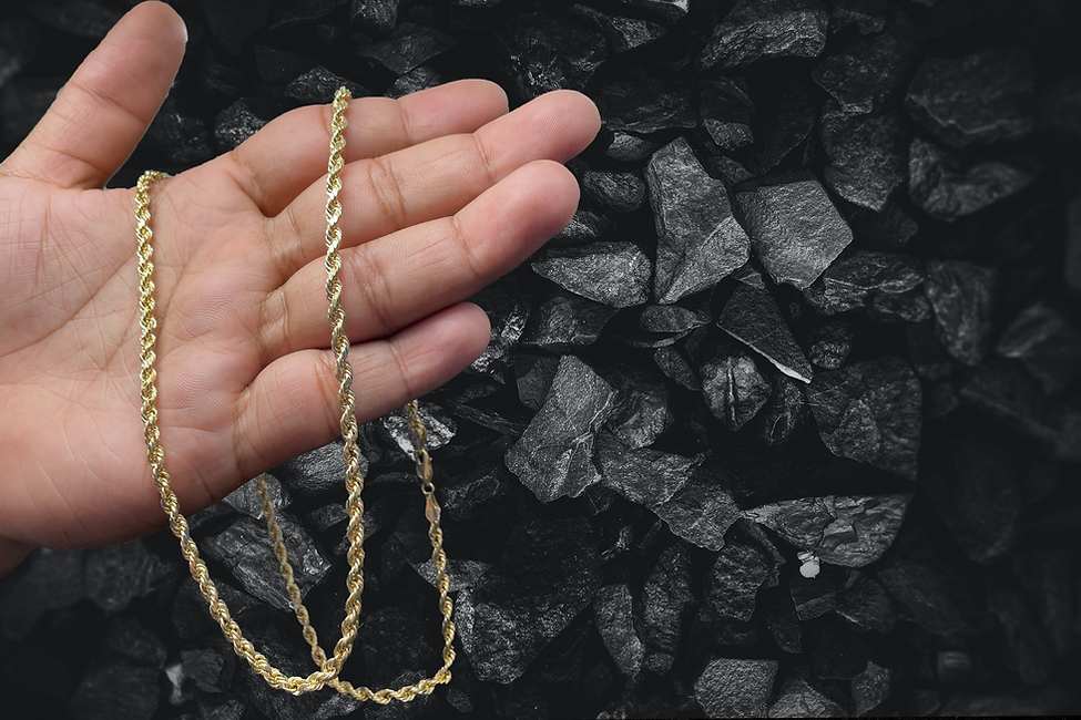 rope 4mm.png