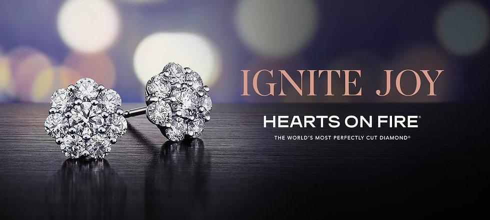 Hearts_on_Fire_Diamond_Earrings_Ignite_S