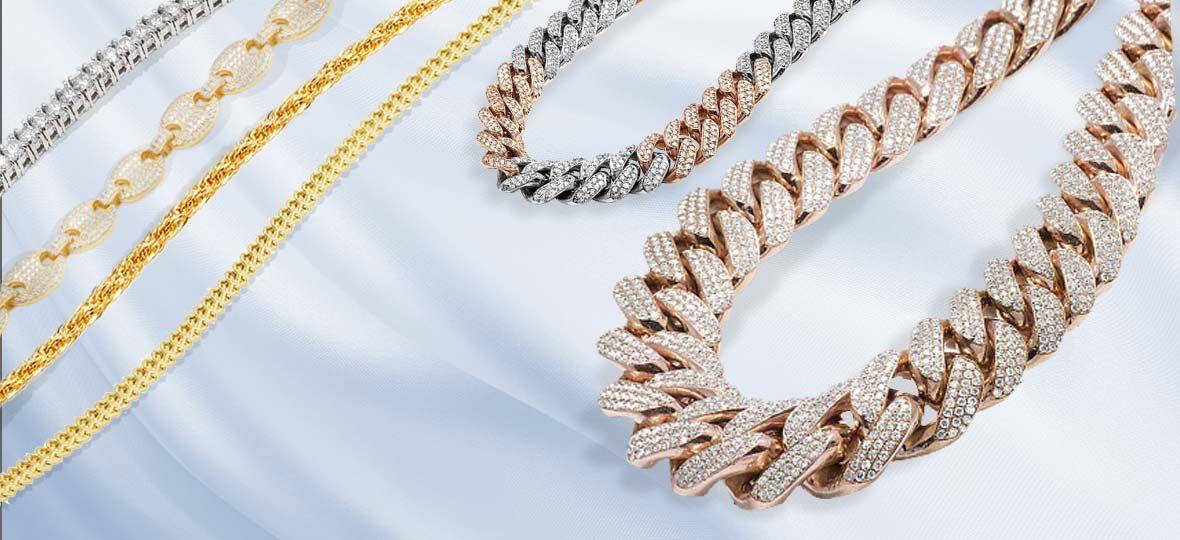 ju-banner-necklace.jpg