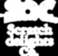 SDC.ロゴ