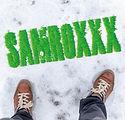 SAMROXX.jpg