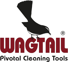 The Best Window Cleaning Squeegees To Use
