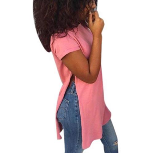 """""""Girl Next Door Doll""""( pink)"""