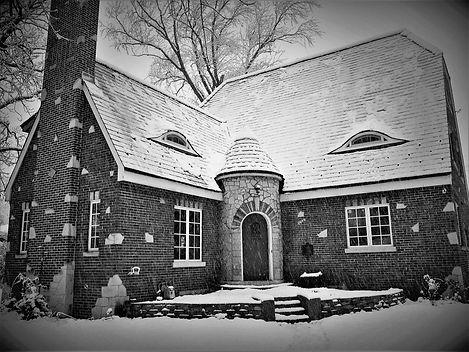 snow2 (6).jpg