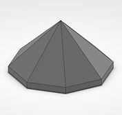 Cupola_Flat_8.PNG