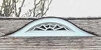 Garage Closeup
