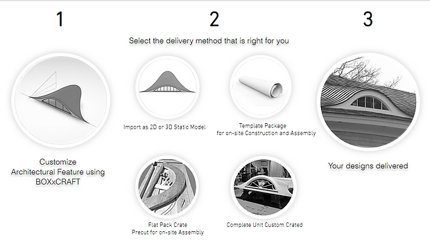 Delivery Options.PNG