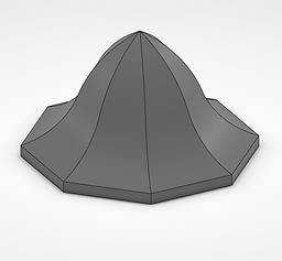 Cupola_Bell_8.PNG
