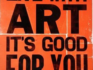 How To Start Collecting Art In Your Twenties