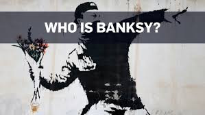 The Art of Bansky