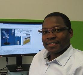 Godfrey Mukwada-2.jpg